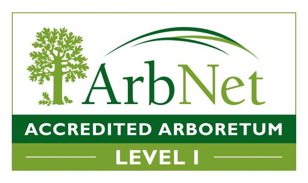 ArbNet__Level1_Badge
