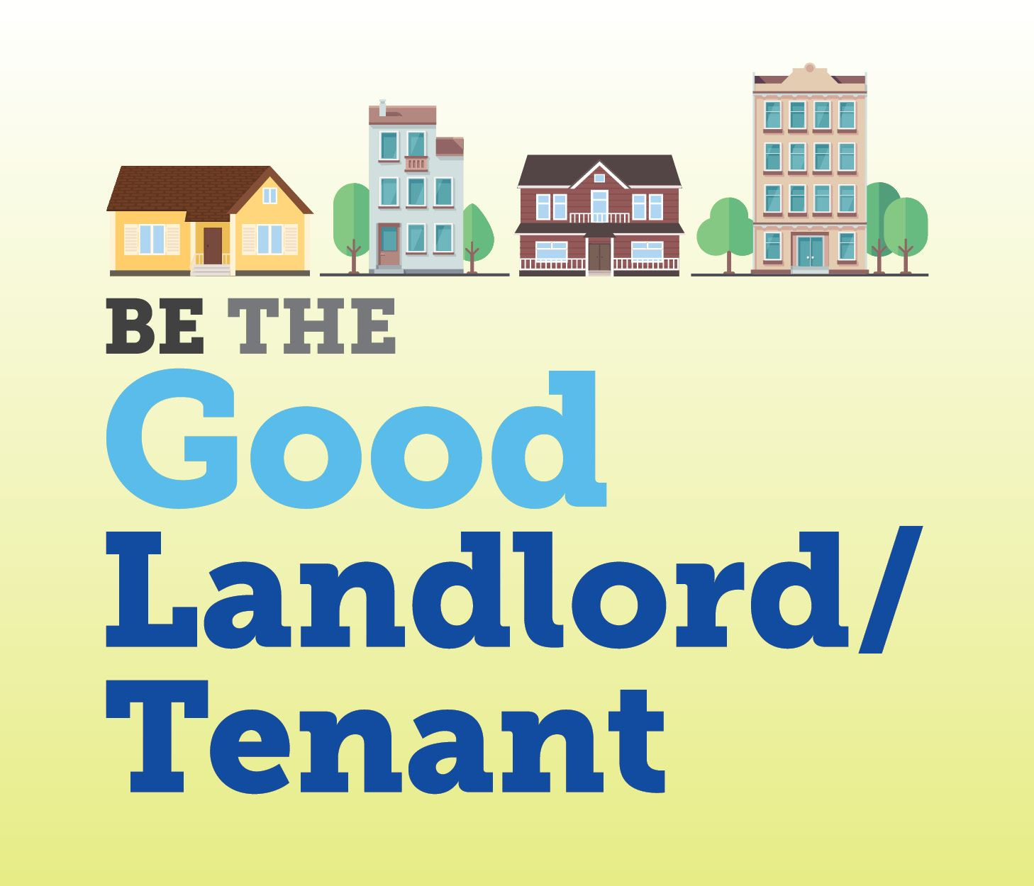 CE Landlord_Tenant Hightlight