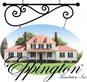 Eppington Plantation