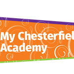 My Chesterfield Academy Iogo_Logo