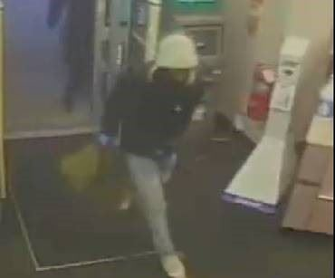8-5-2020 Walgreens Robbery Suspect 1 Photo 1