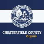 Chesterfield Rain Barrel Workshop - Cancelled